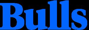 Bullsgroup.com