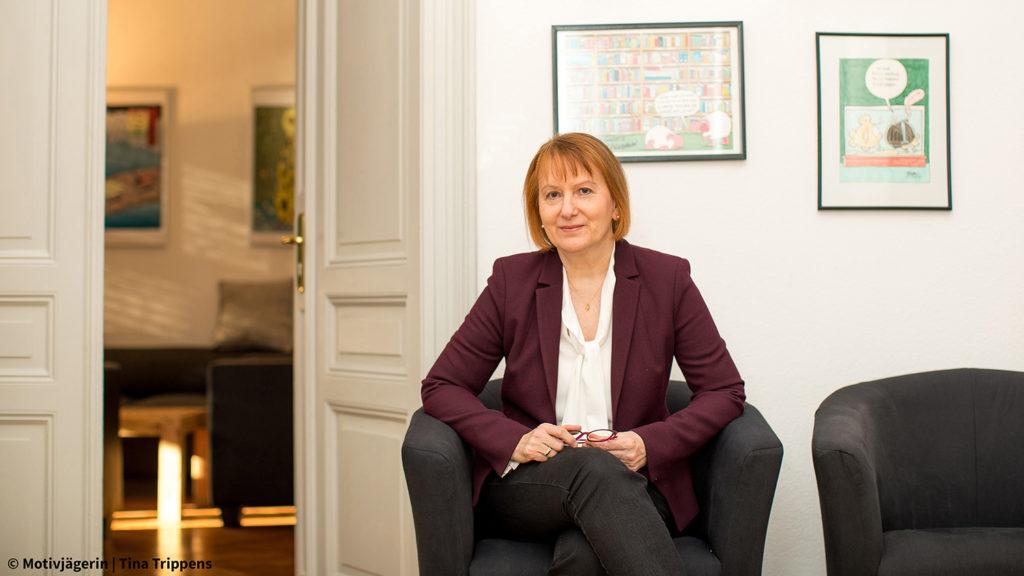 Mittermeier Ingeborg